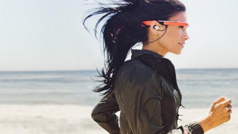 Google Glass : Une révolution signée Google