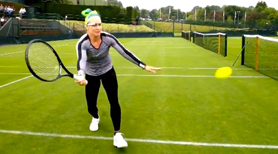 googleglass-tennis