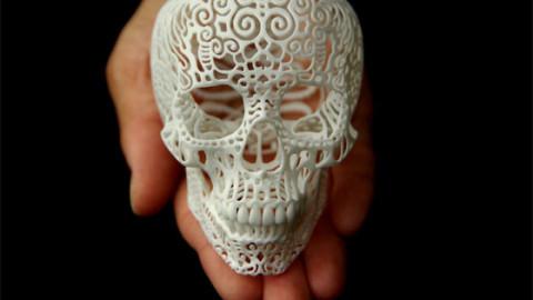 Impression en 3D : Ce qu'il faut savoir