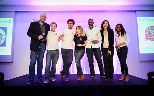 article-ImagineCup2014