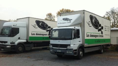 L'autonomie commerciale de la Bretagne est arrivée !