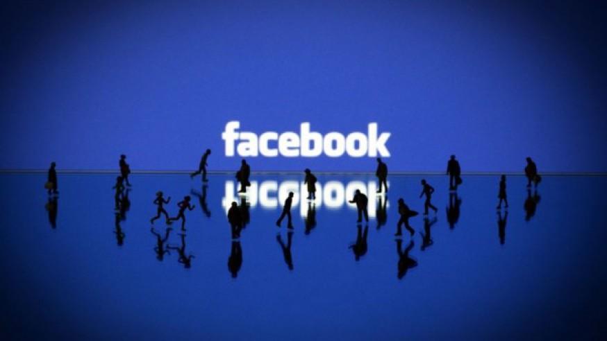 Bientôt une version « pro » pour Facebook
