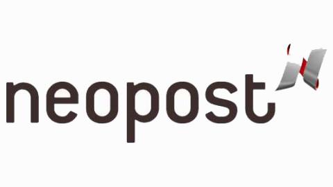 Néopost réinstalle sa production en France