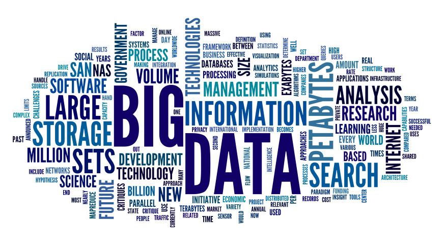 Comment Splunk révolutionne le Big Data?