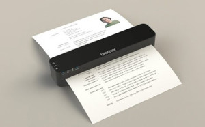 imprimante-port