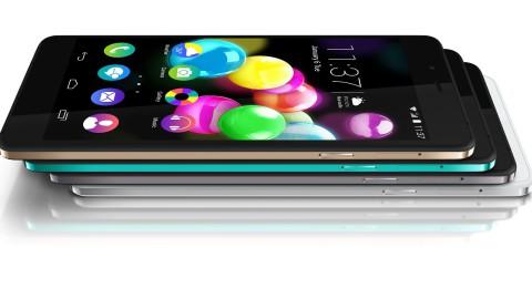 Le smartphone le plus fin du monde arrive le 6 juin!