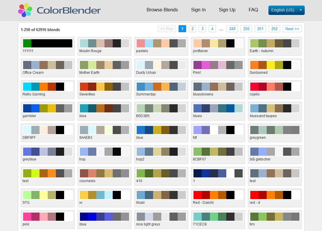 color_blender