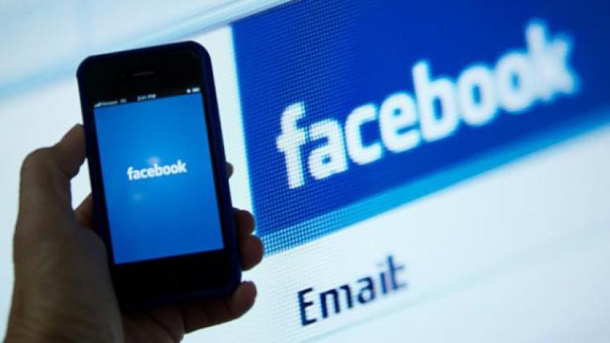 Un nouveau service appelé Moneypenny chez Facebook