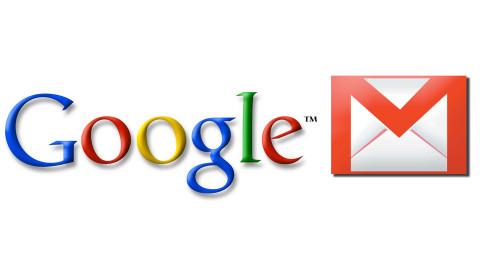 Google vous aide à répondre aux emails