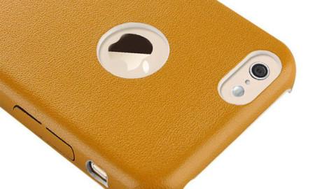 La caisse enregistreuse tactile sur Smartphone