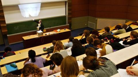 Les écoles françaises de commerce à la pointe ?