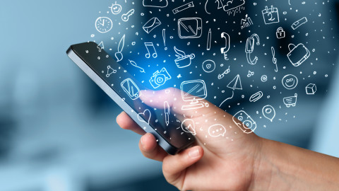 Faire développer une application mobile : combien ça coûte réellement ?