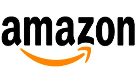 Amazon va lancer son service de streaming musical