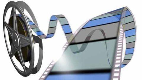 L'évolution technologique de l'enregistrement vidéo !
