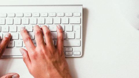 Qu'est-ce qu'un contenu de qualité pour le référencement web ?