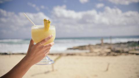 Devez-vous alimenter votre blog en été ?