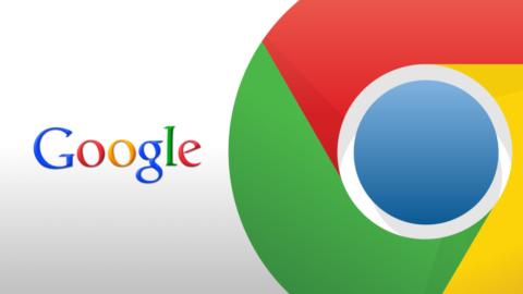 Google Chrome: les nouveautés2016