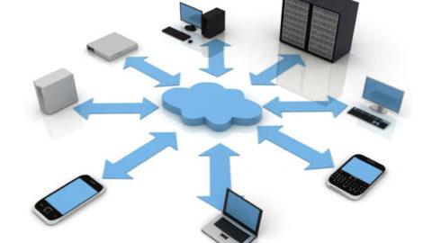 Dans le Cloud: Choisir les meilleurs services de stockage en ligne