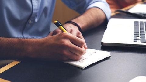 Mettre en place une stratégie digitale articulée autour de la rédaction web