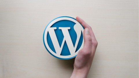 Dynamiser son trafic web avec un blog WordPress