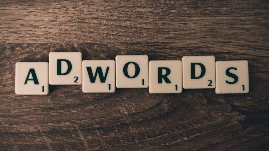 Comment devenir un expert Google Adwords ?