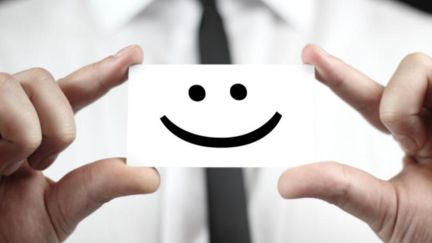 Externalisez votre service client et confiez-le à Ultranet BV pour transformer votre entreprise