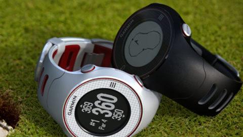 Le Golf : le sport le plus connecté en 2017 ?