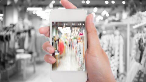E-commerce : quelles sont les nouvelles pépites du web ?