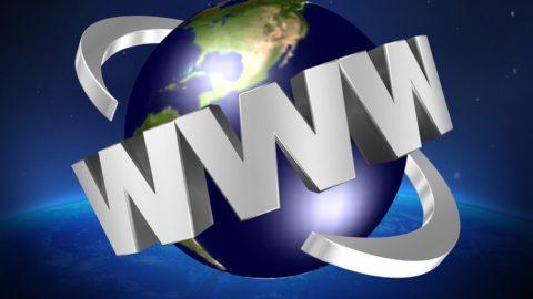 Données personnelles sur internet : une matière première qui vaut de l'argent