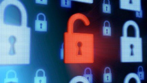 La complexité de la protection de données individuelles