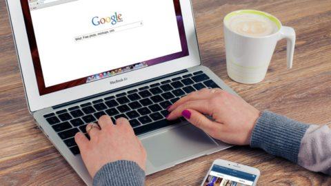 Les points clés pour réussir le référencement de son blog