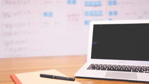 Faire appel à un rédacteur pour son projet internet