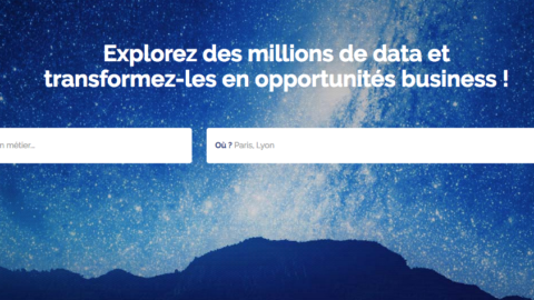 Utiliser 10 milliards de données pour piloter son marketing digital