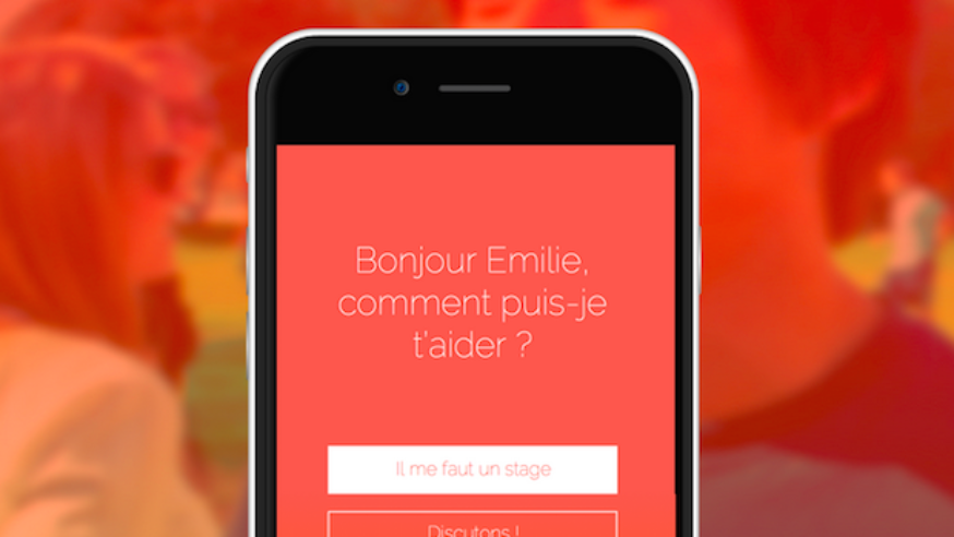 L'application Jam veut séduire Facebook