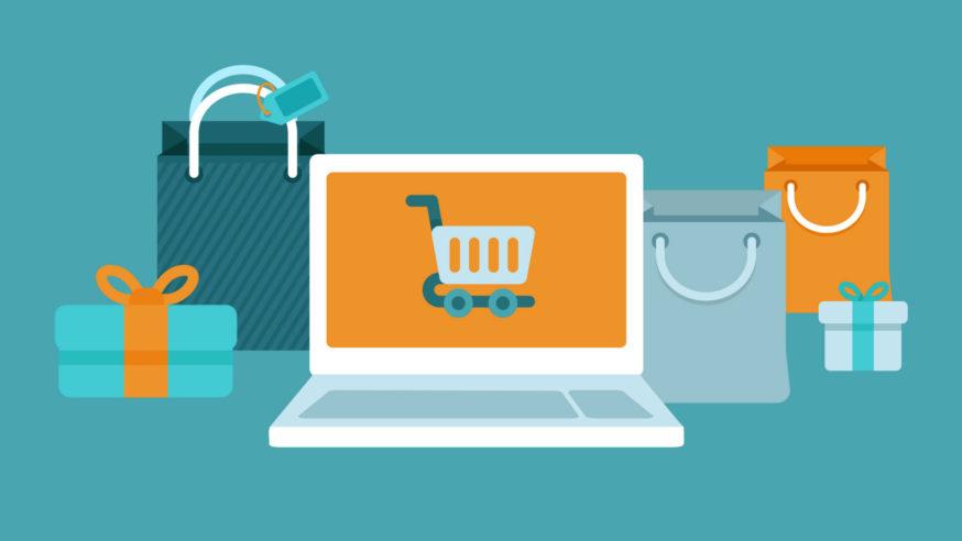 Les chiffres du e-commerce en France en forte hausse