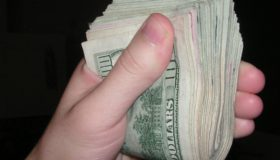 Tout savoir sur le concept du cashback