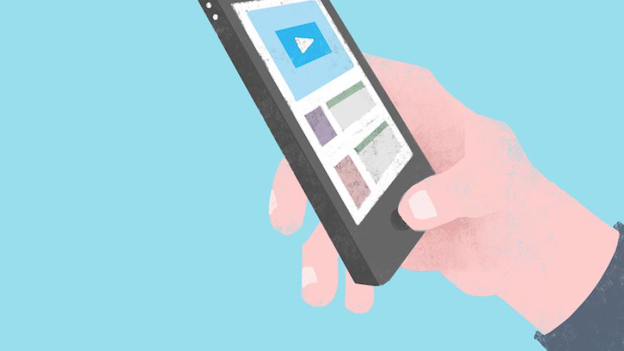 Pourquoi les entreprises doivent utiliser l'outil vidéo ?