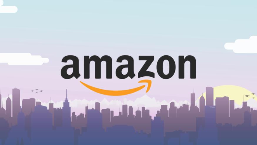Amazon devrait investir dans le secteur de la vente de médicaments en ligne