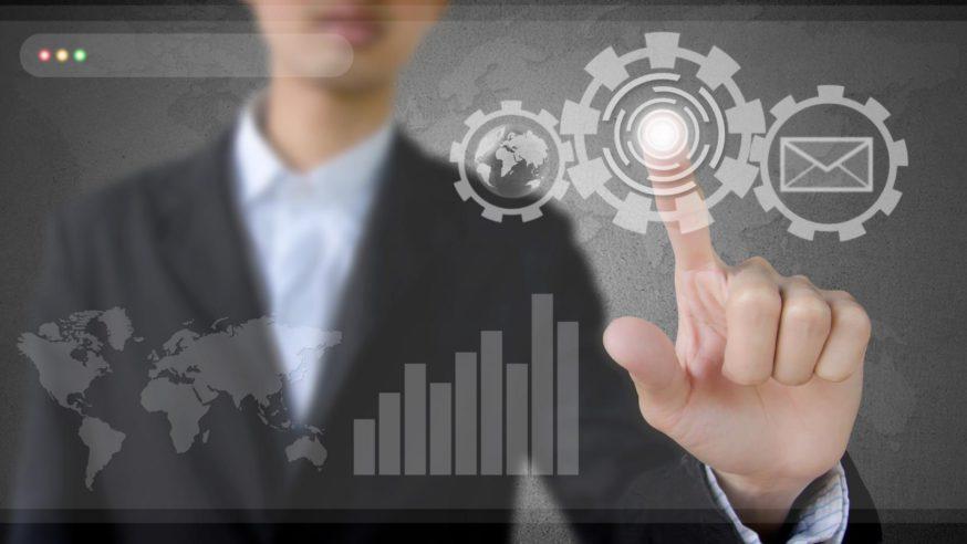 Solutions informatiques : comment mieux rentabiliser une entreprise ?