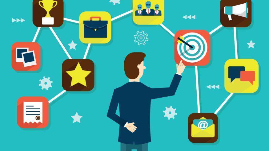 Booster la gestion de votre Relation Client avec le logiciel de CRM marketing