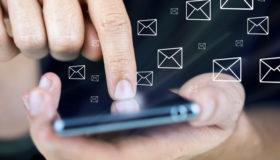 Le SMS Lowcost : la solution pour toutes les tailles d'entreprises