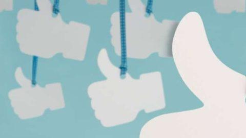 Petites entreprises: comment bien réussir sa campagne marketing