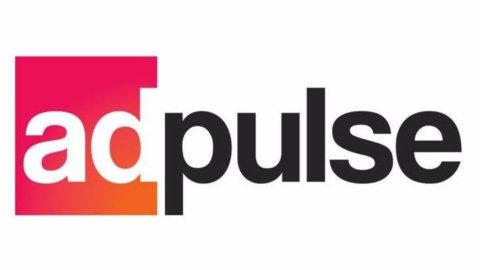 AdPulse (groupe AdUX) lance une nouvelle offre « Content Architect »