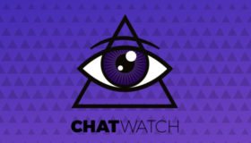 Chatwatch, une application qui espionne vos contacts sur WhatsApp