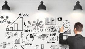 Stratégie de contenu : comment construire un plan d'action efficace ?