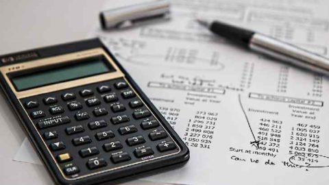 Comment bien gérer sa comptabilité en tant qu'auto- entrepreneur?
