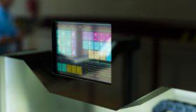 Tout ce qu'il faut savoir sur l'imprimante 3D