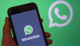 Les utilisateurs de WhatsApp Business devront désormais payer