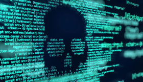 Installation de VPN : pourquoi choisir CyberGhost ?