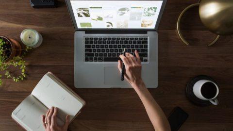 Bureau de secrétariat virtuel : quels sont vraiment ses avantages ?